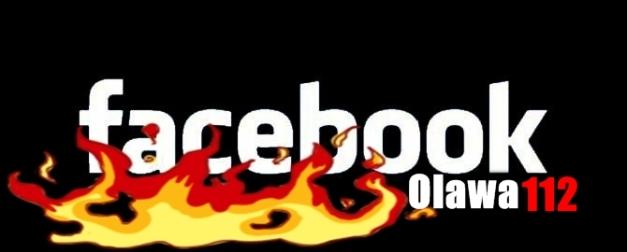 black-facebook-logo1