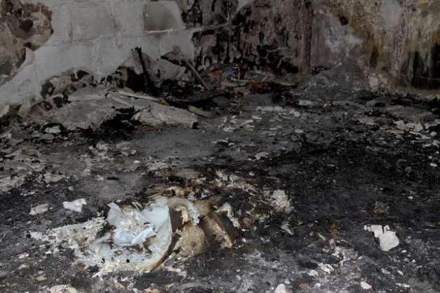 spalony-bezdomny-rb-130484