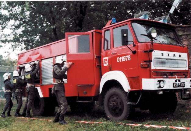 zawody-wojewódzkie-4-października-1997