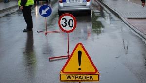 pol_wypadek_policjant_znak_640