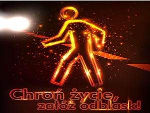 chron-zycie-125259