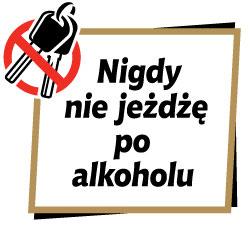 nnjpa