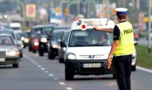 policja_zatrzymanie_640_bartlomiej_zborowski