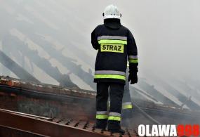 osp_strazak