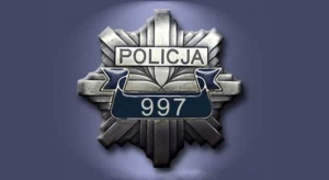 661ecedf-b4e2-4722-b336-bfbcf08d8506